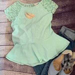 one clothing